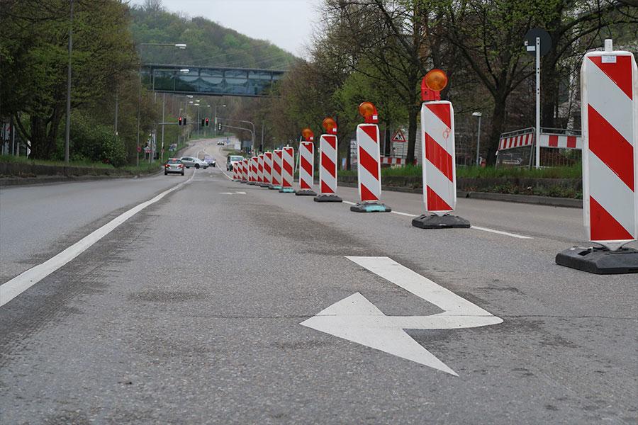 Verkehrssicherung-2