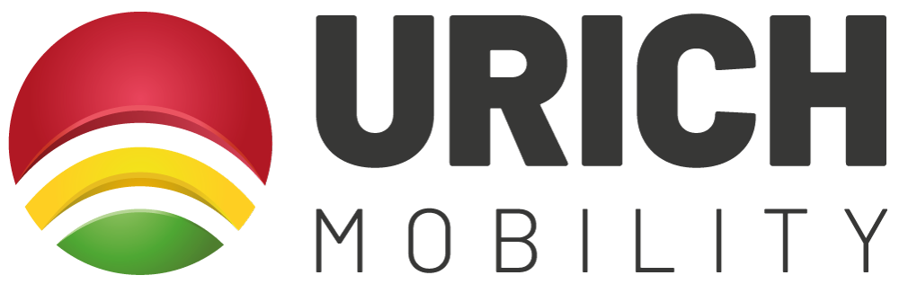 Urich-Mobility-2020